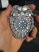 """Minority Report"" - TV series"